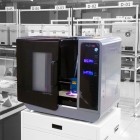 Daegun Tech Looks to Whole New Suite of 3D Printing Systems