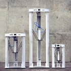 Update: TYTAN 3D Hits Kickstarter with GAIA Multitool 3D Printer Line