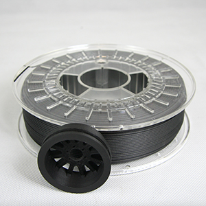 GermanRepRap-Filament-Carbon20-1
