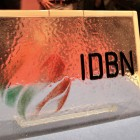 IDBN Conference Builds a Bridge Between Industrial & Medical 3D Printing