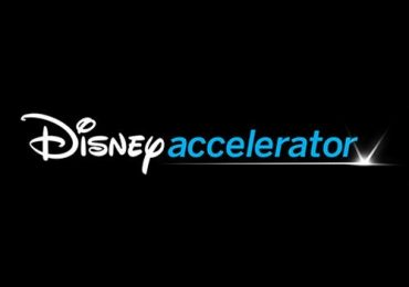 disney accelerator program