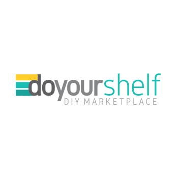 doyourshelf.com 3D printing makers marketplace