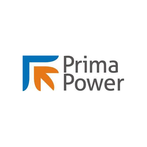 prima power borealis project fast and big metal 3D printing