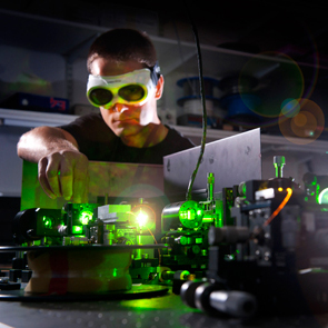 University of Southampton Embarks on 3D Printing Fiber Optics