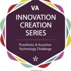 Prosthetics and Assistive Technology Challenge Helps Veterans with 3D Printing