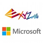 XYZprinting Partners with Microsoft for Direct Windows 10 Integration