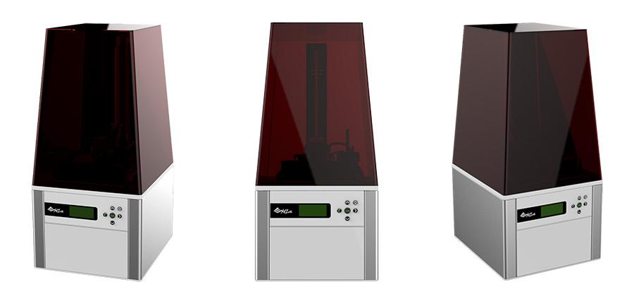 xyzprinting-nobel-sla-3d-printer-1