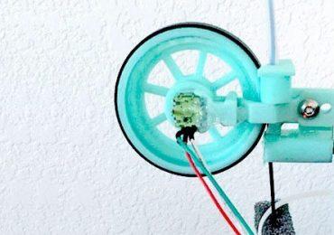 3D-printed-filament-clog-detector