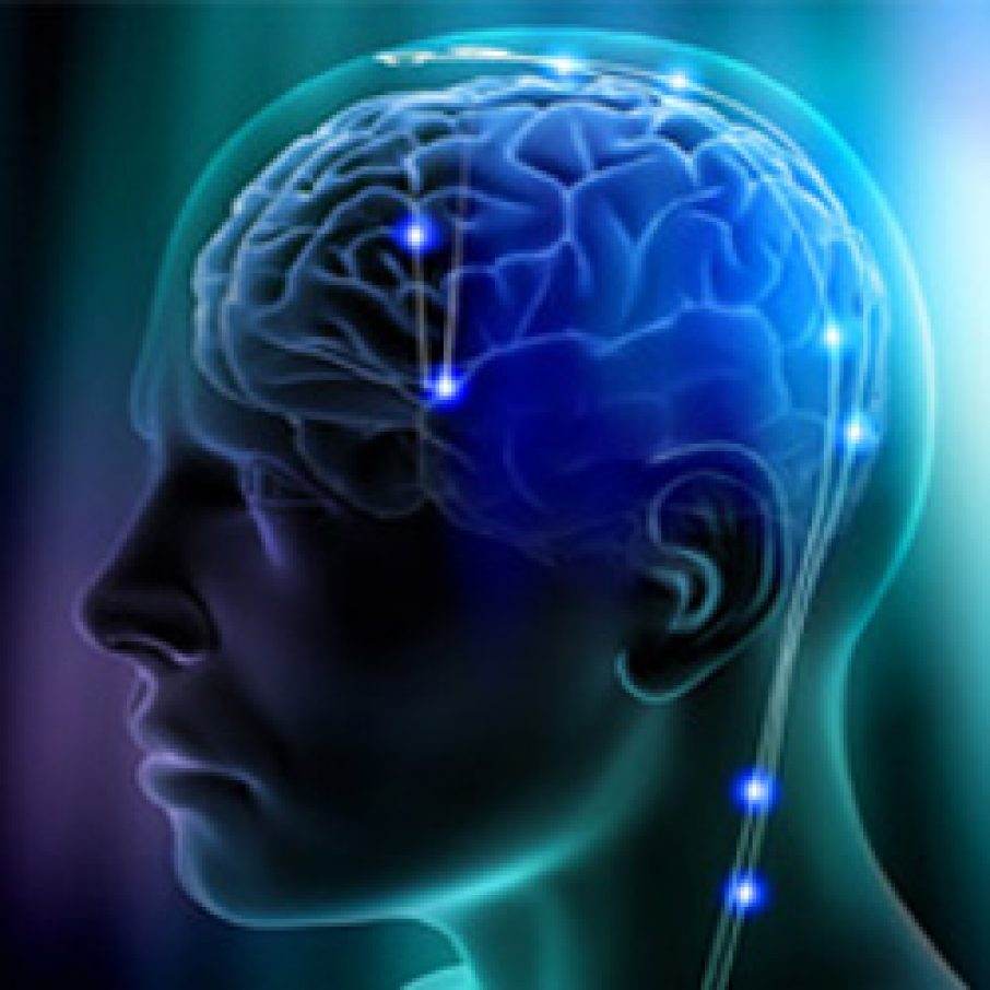 How to increase concentration focus and memory
