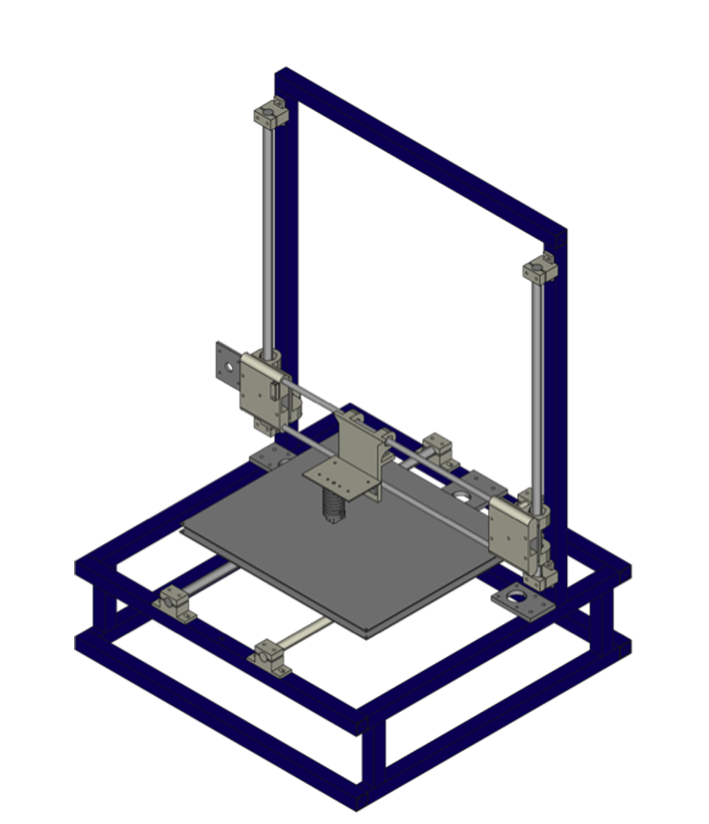 Retr3d for e waste 3d printers 3d printing industry Free cad software for 3d printing