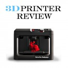 3D Printer Review: the MakerBot Replicator 5th Gen
