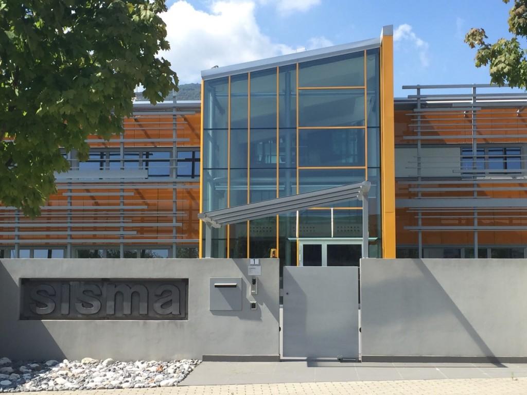 Sisma-factory-tour02