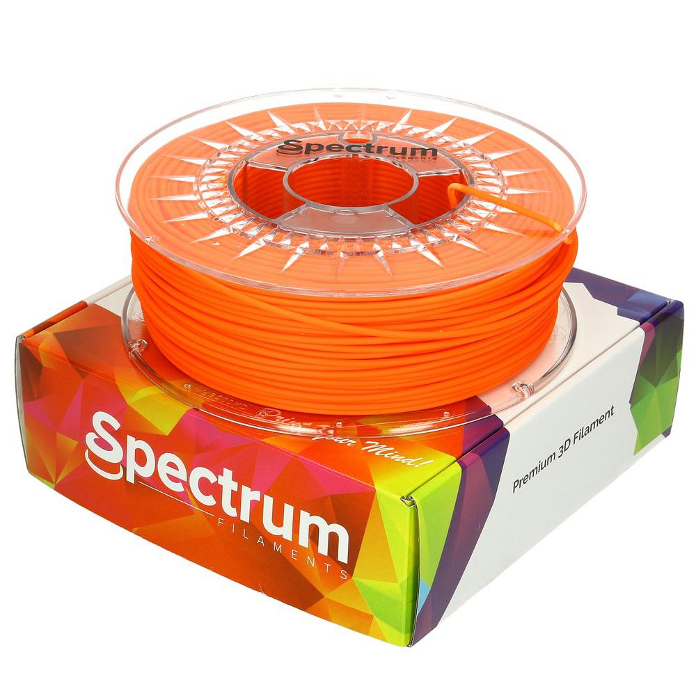 Spectrum 3D printing Filaments 03
