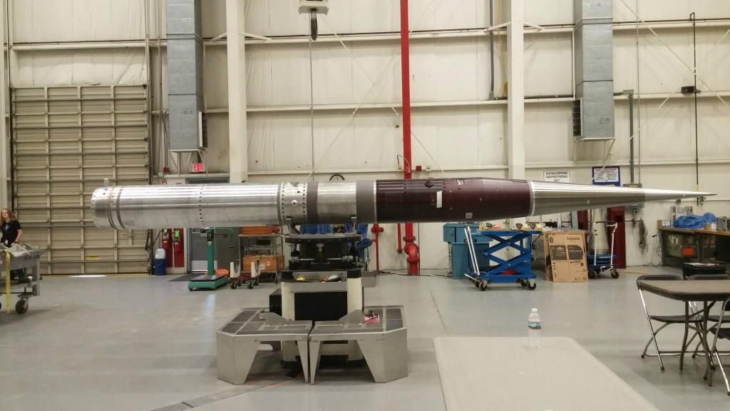 VT rocket 3D printer4