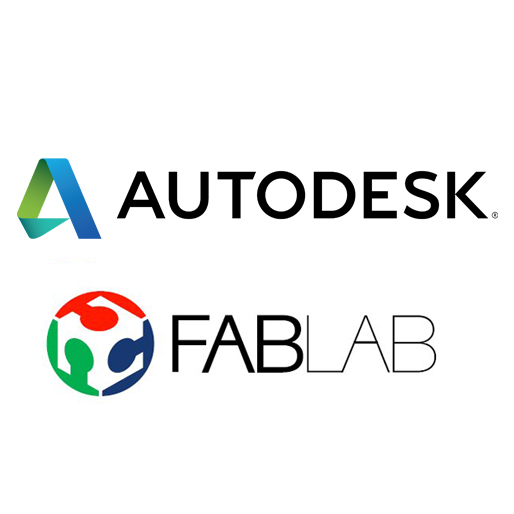 autodesk and fab lab foundation partner