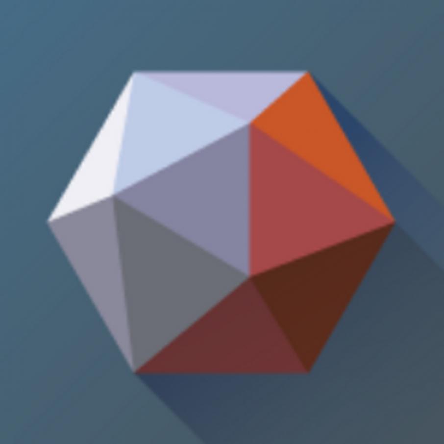 Meshmixer Supports Color 3D Printing