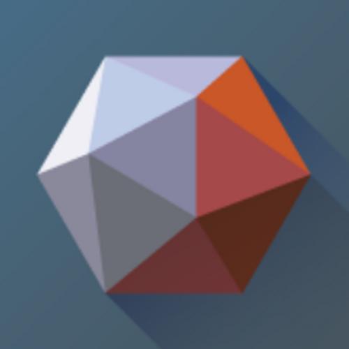 autodesk meshmixer for 3D printing logo