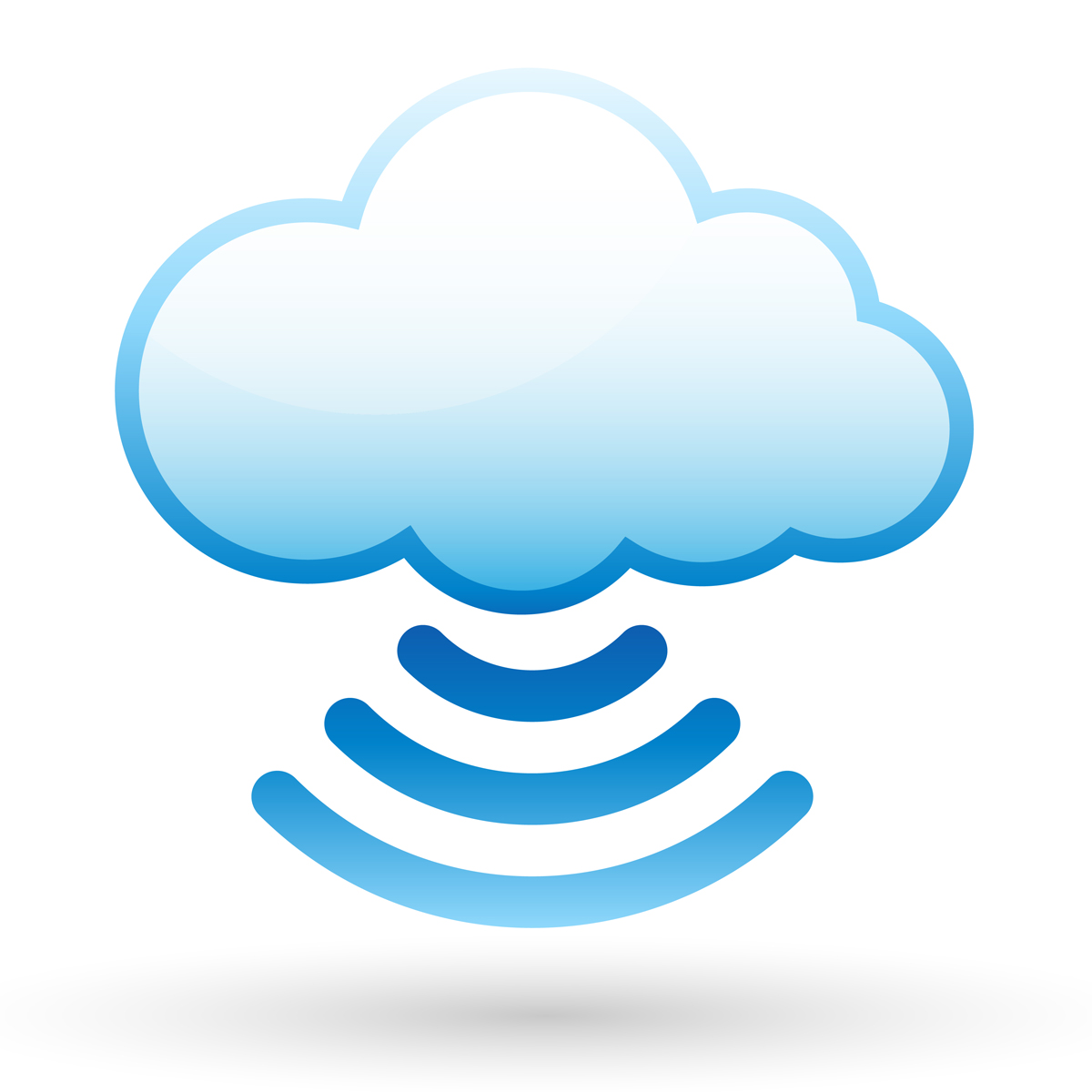 Cloud_computing_concept3