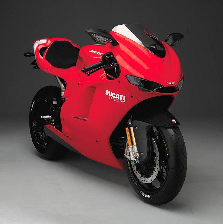 Scuderia Ferrari also Ducati Desmosedici D Rr Ncr M X further Ncr further Motos Rapidas additionally Ducati Testa Stretta Ncr Macchia Nera Concept. on ducati ncr m16