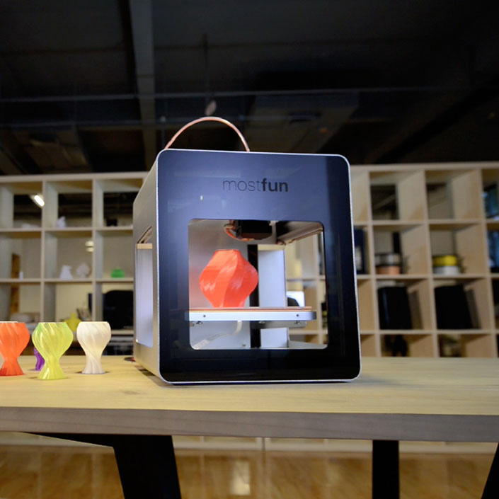 feature-mostfun-pro-3D-printer-with-intel-processor.jpg