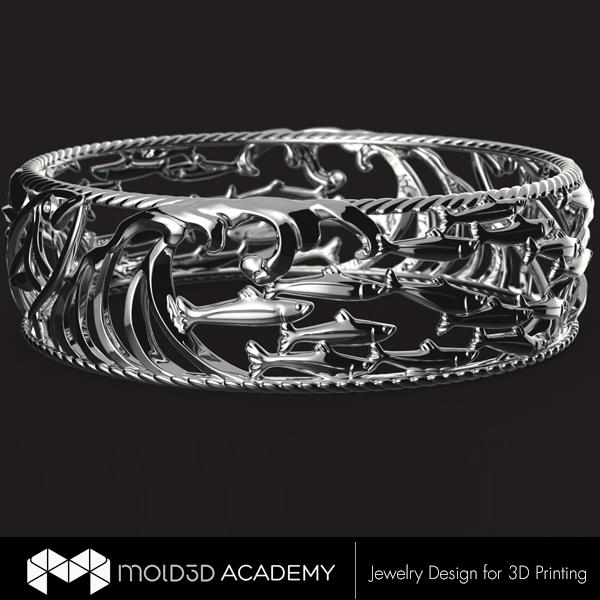 mold3d_academy_3