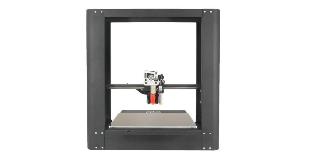 printrbot pro 3D printer top 10 under $2,500