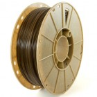 First-of-its-Kind Coffee 3D Printing Filament Released by 3Dom