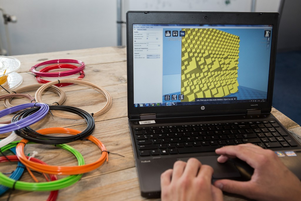 3DPrintfacade-Heijmans-DUS-competition-6