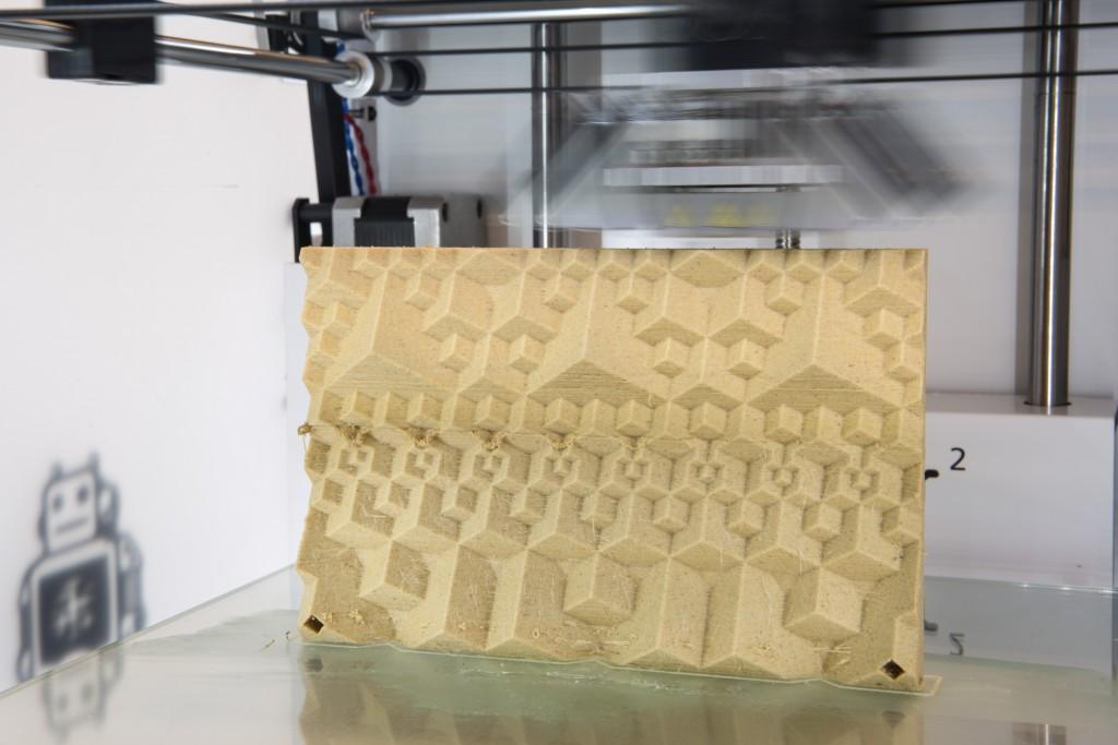 3DPrintfacade-Heijmans-DUS-competition-7