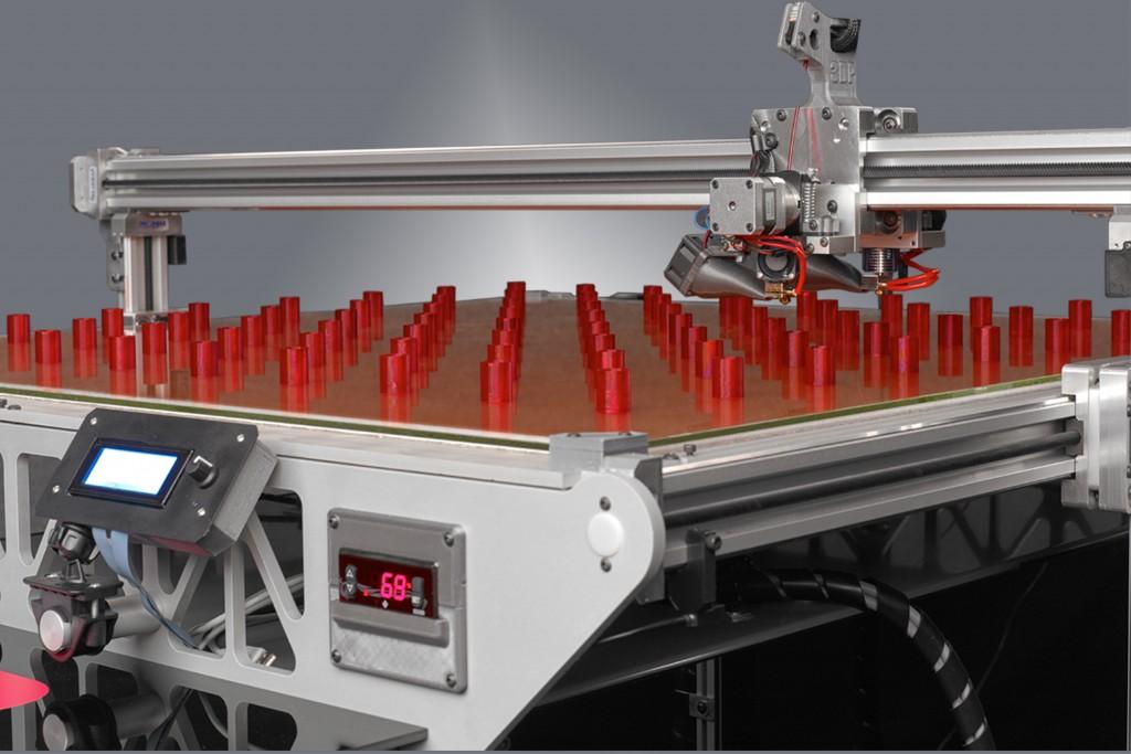 3Dprinting-Platform-Production-cylinders