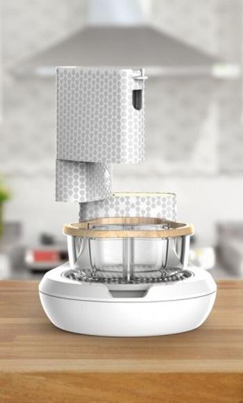 3d-printer-kitchen-appliance