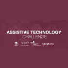 Innovate Upon 3D Printed Assistive Devices from Assistive Technology Challenge