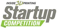 3dprinting_startup