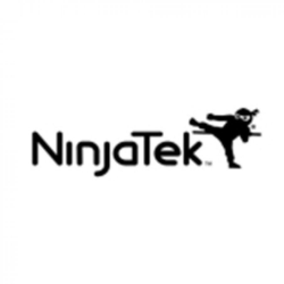 ninjatek flexible 3d printing division