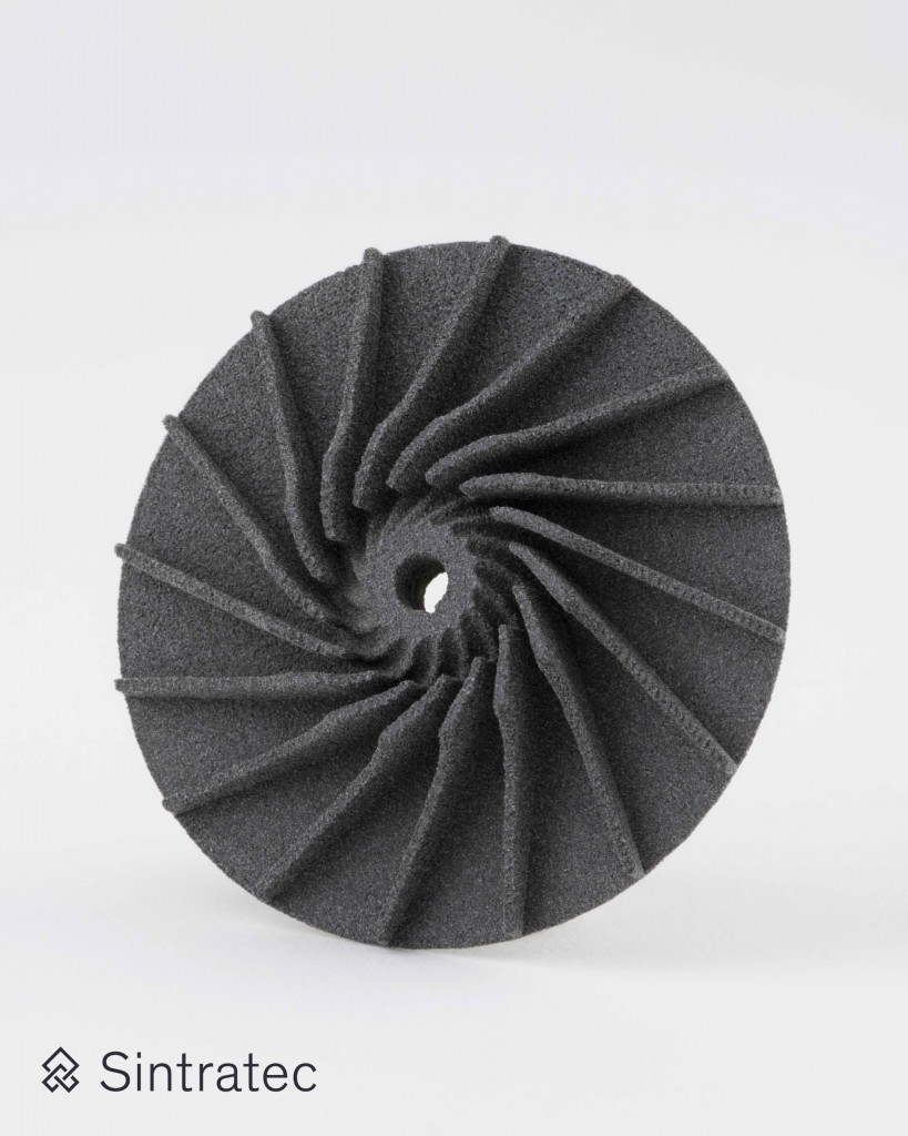 Sintratec_printed_object_03