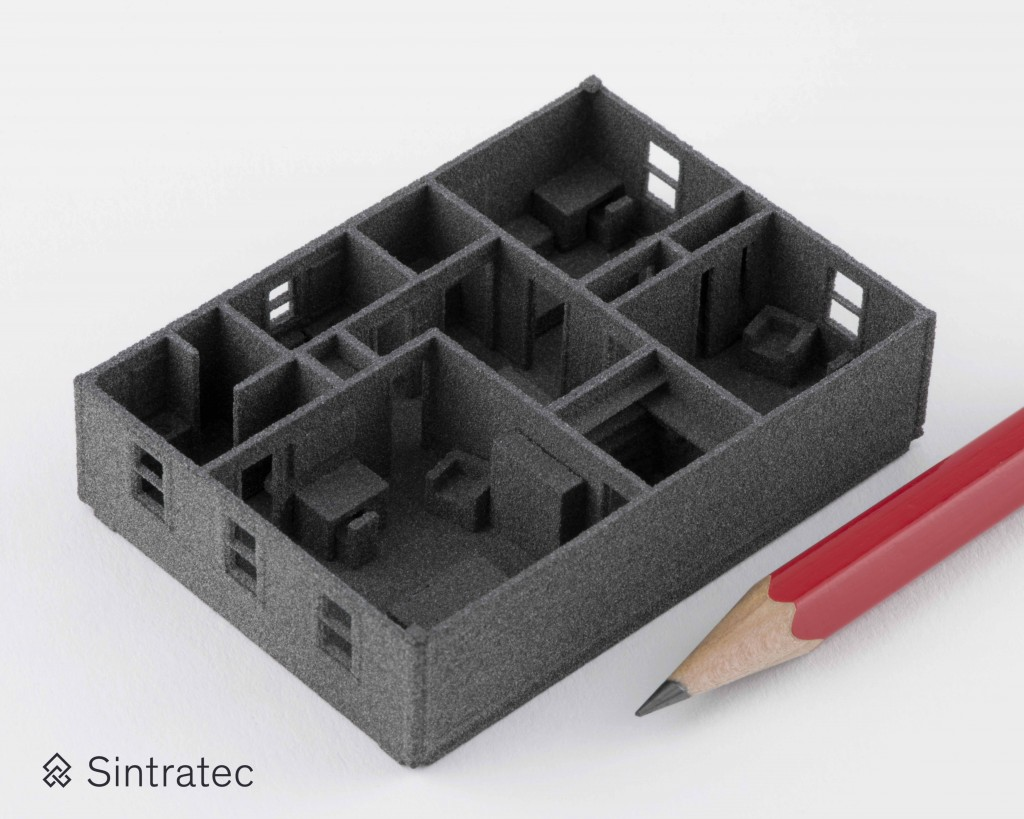 Sintratec_printed_object_09