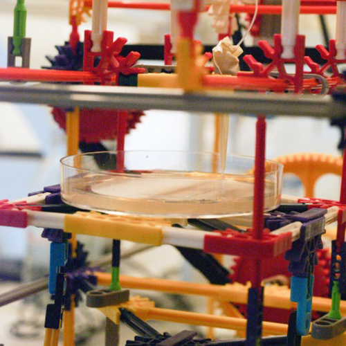 TUDelft-biofilm-3D-printer-made-from-knex.jpg