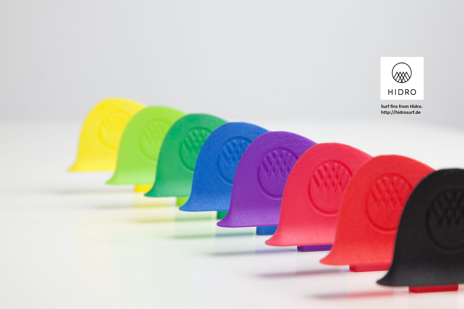 DyeMansion Launches SLS Coloring System at formnext