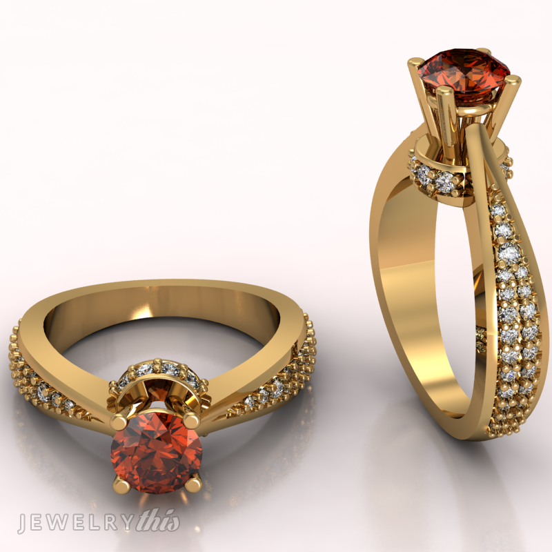 Jewelry Design best degree to have