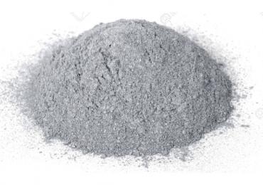 metal powder for 3D printing