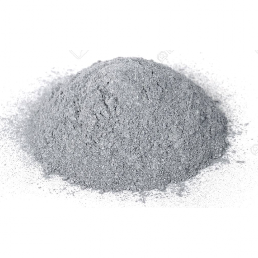 A Look into Powder Materials for Metal 3D Printing