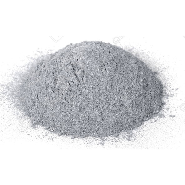 powder materials for metal 3d printing 3d printing industry