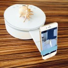 PIXELIO Transforms Your Smartphone into a 3D Scanning Planetary Arm