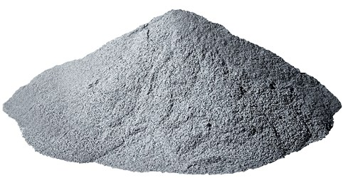 sandvik metal 3D printing powder