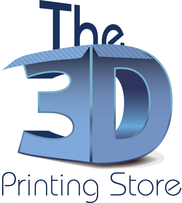 bioprinting at the 3d printing store - 3d printing industry