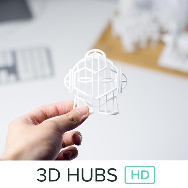 3D-Hubs-HD-3D-printing-in-nylon-e1444265933413 copy