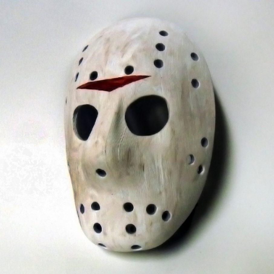 Professional Halloween Masks