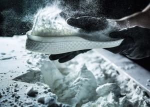 3Dprinting_adidas2