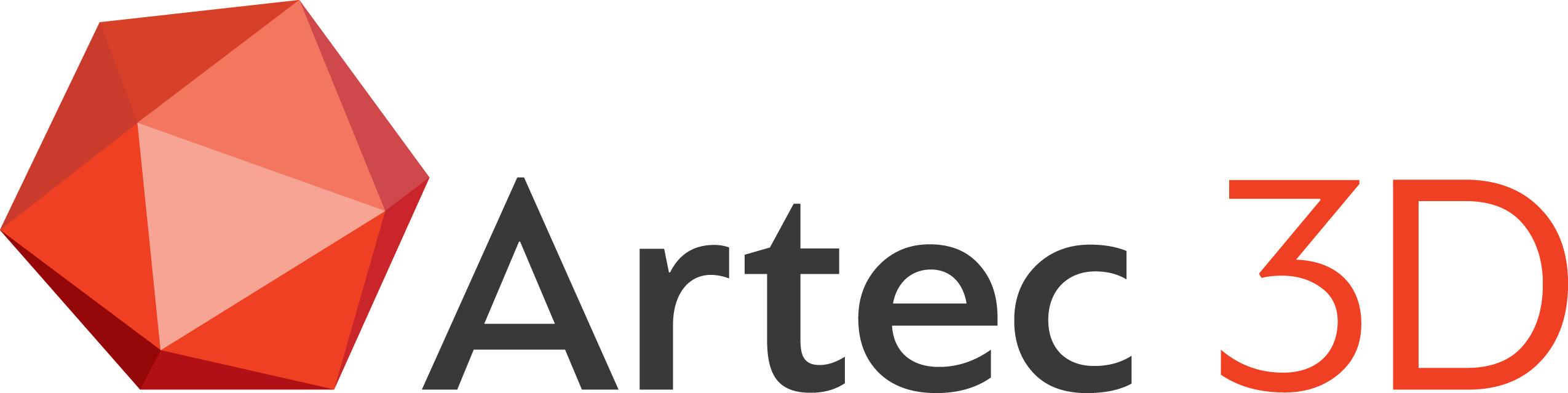 Artec 3D & 3D Systems Release 3D Scanning Bundle - 3D