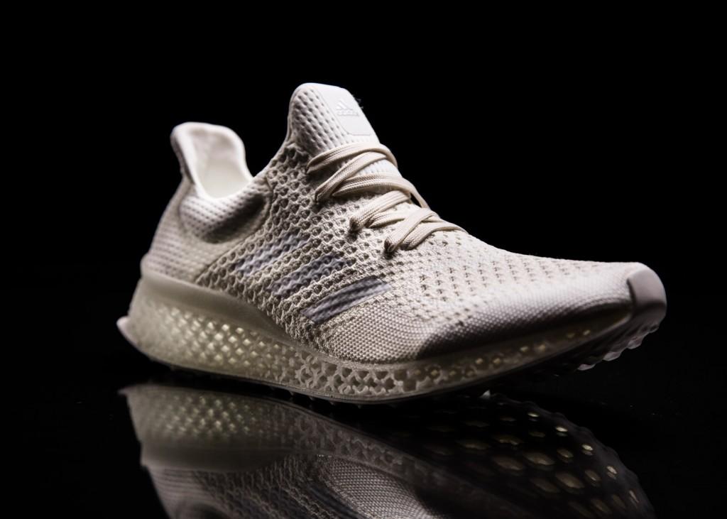 3dprinting_adidas3